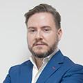 ideltec-company-staff-franciscoj_ledesma