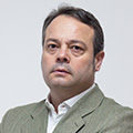 ideltec-company-staff-manuel_alvarez