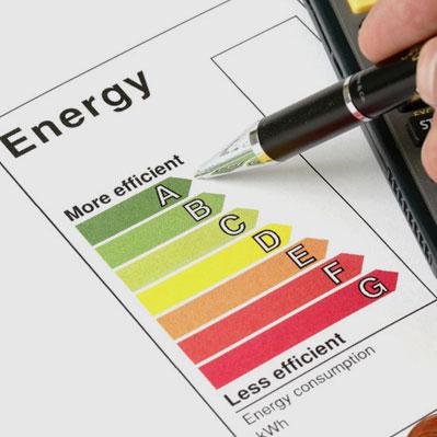 ideltec-energy_efficiency-pic5
