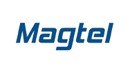 ideltec-home-clients-magtel