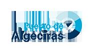 ideltec-home-clients-puerto_algeciras
