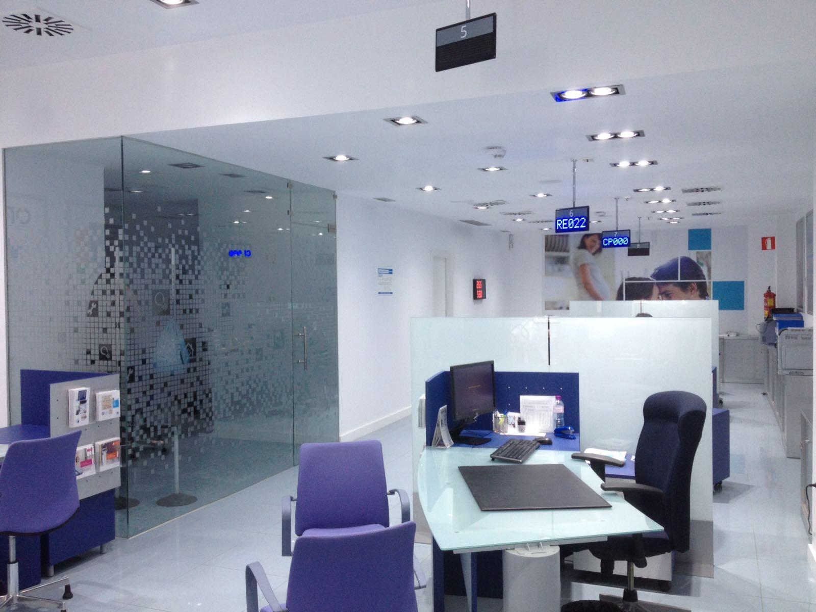 ideltec-projects-oficina-atencion-cliente-endesa-pic1
