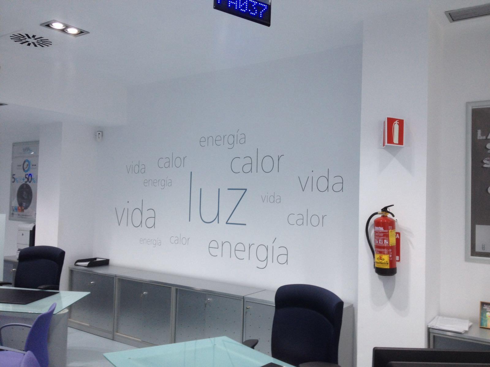 ideltec-projects-oficina-atencion-cliente-endesa-pic2