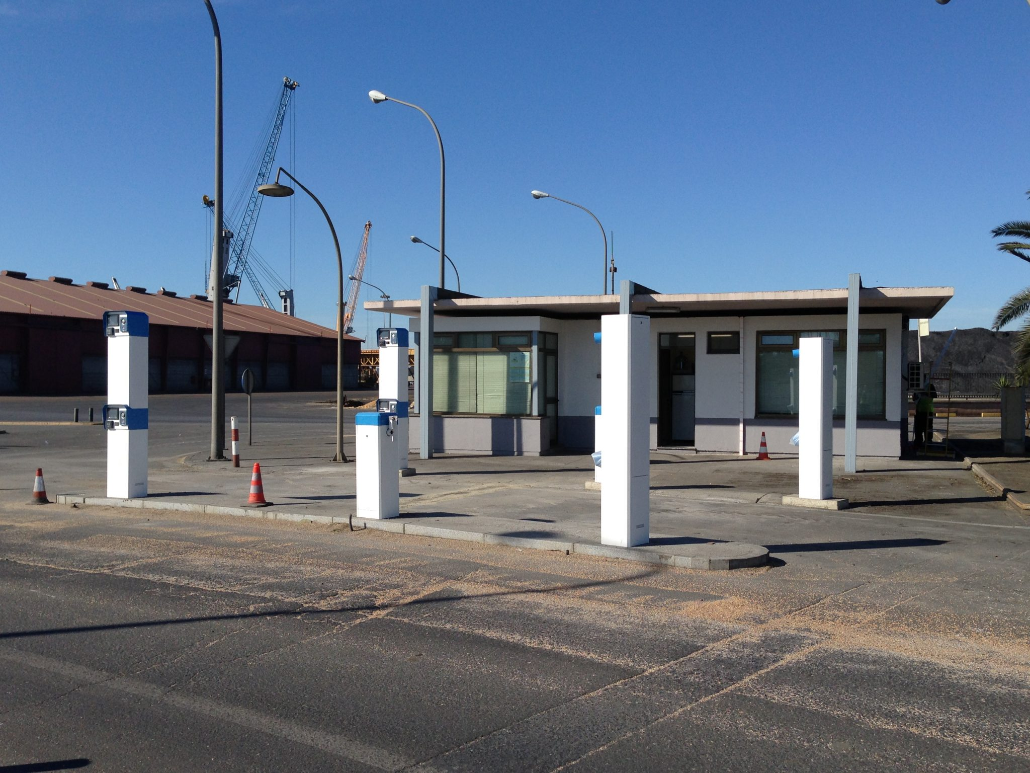 ideltec-projects-projects-puerto-huelva-pic1