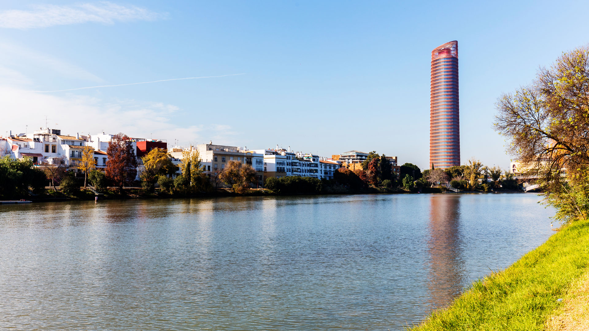 ideltec-projects-projects-torre-sevilla-ayesa-pic1
