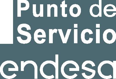 landing-pds-endesa-logo